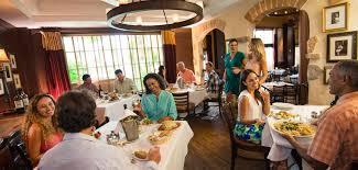 casual dinner carmine s family restaurant paradise island casual dining