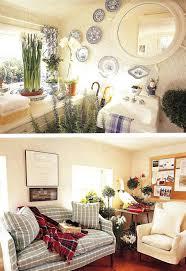 blue and white family room house beautiful pinterest nine sixteen inspiration holiday dcorating pinterest