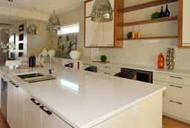 kitchen quartz countertops quartz countertops calgary dauter stone inc