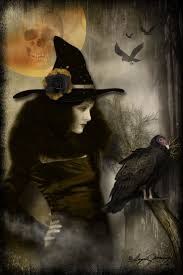 50 best witch art u0026 images images on pinterest halloween witches