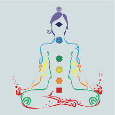 sacral chakra location healing your chakra system a complete guide to the emotional