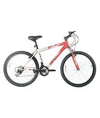 hero sprint pro grenadier 26t 21s 66 04 cm 26 mountain bike