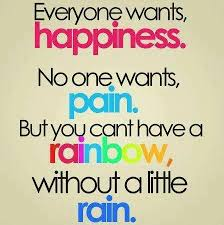 quotes about being happy homean quotes
