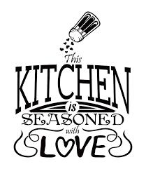 kitchen decals for wall home kitchen design ideas kitchen wall