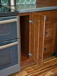 Discount Kitchens Cabinets Furnitures Appealing Cabinetstogo For Bathroom Or Kitchen