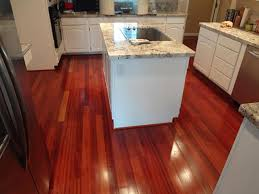 where to find discount hardwood flooring wood floors plus