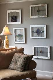 Interior Wall Alternatives Creative Alternatives For Wall Art