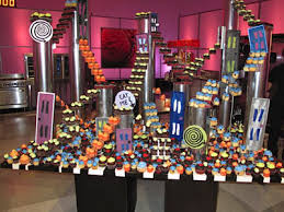 wars cupcakes production on cupcake wars how do they get the winning cupcakes