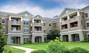 Kornerstone Kitchens Rochester Ny by Apartments For Rent In Rochester Ny Ethan Pointe Apartments
