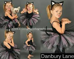 Halloween Cat Costumes Kids 19 Pet Themed Costumes Images Costume Ideas