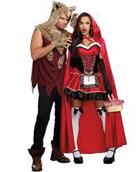 big bad wolf costume dreamgirl 9493 big bad wolf costume clothing