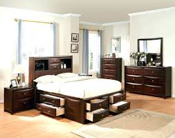 full size bedroom sets full bedroom sets ikea white bedroom furniture luxury white bed