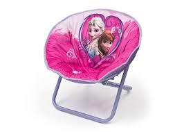 Tmnt Saucer Chair Frozen Saucer Chair Delta Children Eu Pim