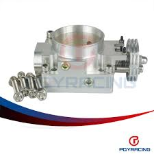 nissan altima 2005 throttle body compare prices on nissan throttle body online shopping buy low