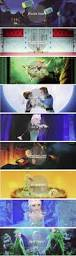 68 best frozen images on pinterest cartoons tables and beautiful
