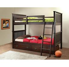 Bedroom Furniture Toronto by Buy Bunk Beds Toronto Kids Bedroom Furniture Online Cbb Idolza