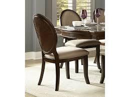 Homelegance Dining Room Furniture Homelegance Dining Room Side Chair 5251s Stahl Furniture