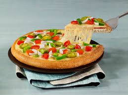 domino pizza hand tossed dominos pizza crusts dominos india