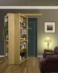 sauder bookcase with glass doors bookshelf doors u0026 sauder 416967 carson forge library with doors