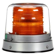 mirror mount beacon lights beacons truck lite