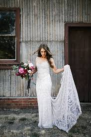 Wedding Dress Designer 11 Celebrity Weddings That Wowed In 2016 Onefabday Com
