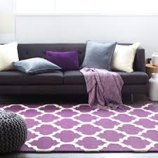Colorful Living Room Rugs Kids Rugs Rosenberry Rooms
