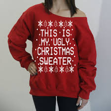 this is my sweater best the shoulder sweater products on wanelo