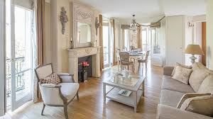 3 bedroom apartments paris fivhter com