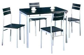 conforama table de cuisine chaise et table de cuisine conforama table bar cuisine table cuisine