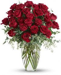 2 dozen roses 2 dozen roses flowers and gifts