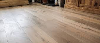 flooring in oxted
