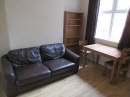 1 Bedroom Flat Belfast Great 1 Bedroom Apartment 18 Magdala Street Belfast