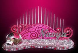sweet 16 candelabra sweet 16 and quinceanera candle lighting ceremony stands