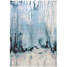 Modern Abstract Rugs Modern Abstract Rugs Rpisite