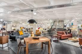 Tottenham Court Road Interior Shops Tottenham Court Road Store Relaunch U2022 Habitat Blog