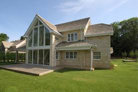 home design ideas uk ideas to build a house home interior design ideas cheap wow