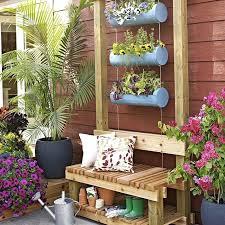 gardening seat lowes yard garden catering fairfield
