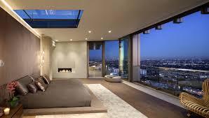 Esszimmer M El Gruber Richard Landry U2013designed Hollywood Hills Home Houses Pinterest