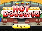 food games newest cool math kids games online