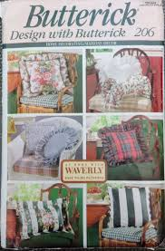 sewing patterns home decor 21 best images about home and craft sewing patterns on pinterest