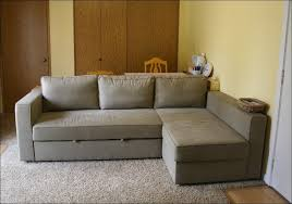 Cheap Sofas Under 300 Living Room Sectionals Under 500 Couch Furniture Sofas 300 Dollars