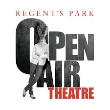 regent home theater file regent u0027s park open air theatre logo jpg wikipedia