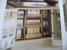 Martha Stewart Kitchen Cabinets Reviews Kitchen Cabinets Ideas Martha Stewart Kitchen Cabinet Reviews