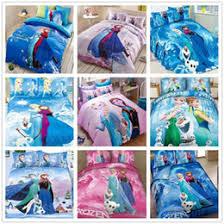 Frozen Comforter Queen Frozen Bedding Queen Bulk Prices Affordable Frozen Bedding Queen