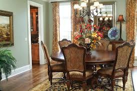 flower arrangements for home decor floral arrangements for home decor atg dg silk flower arrangements