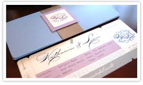 boarding ticket wedding invitations wedding invitation sample