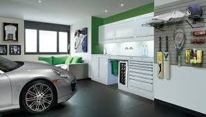 garage custom garage ideas garage living room ideas best garage