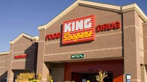 awaited downtown king soopers to open next week denver