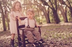Little Kids Rocking Chairs Kids U0026 Family Dear Sweet Siblings Two Bright Lights Blog