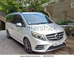 mercedes a class test drive v class stock images royalty free images vectors